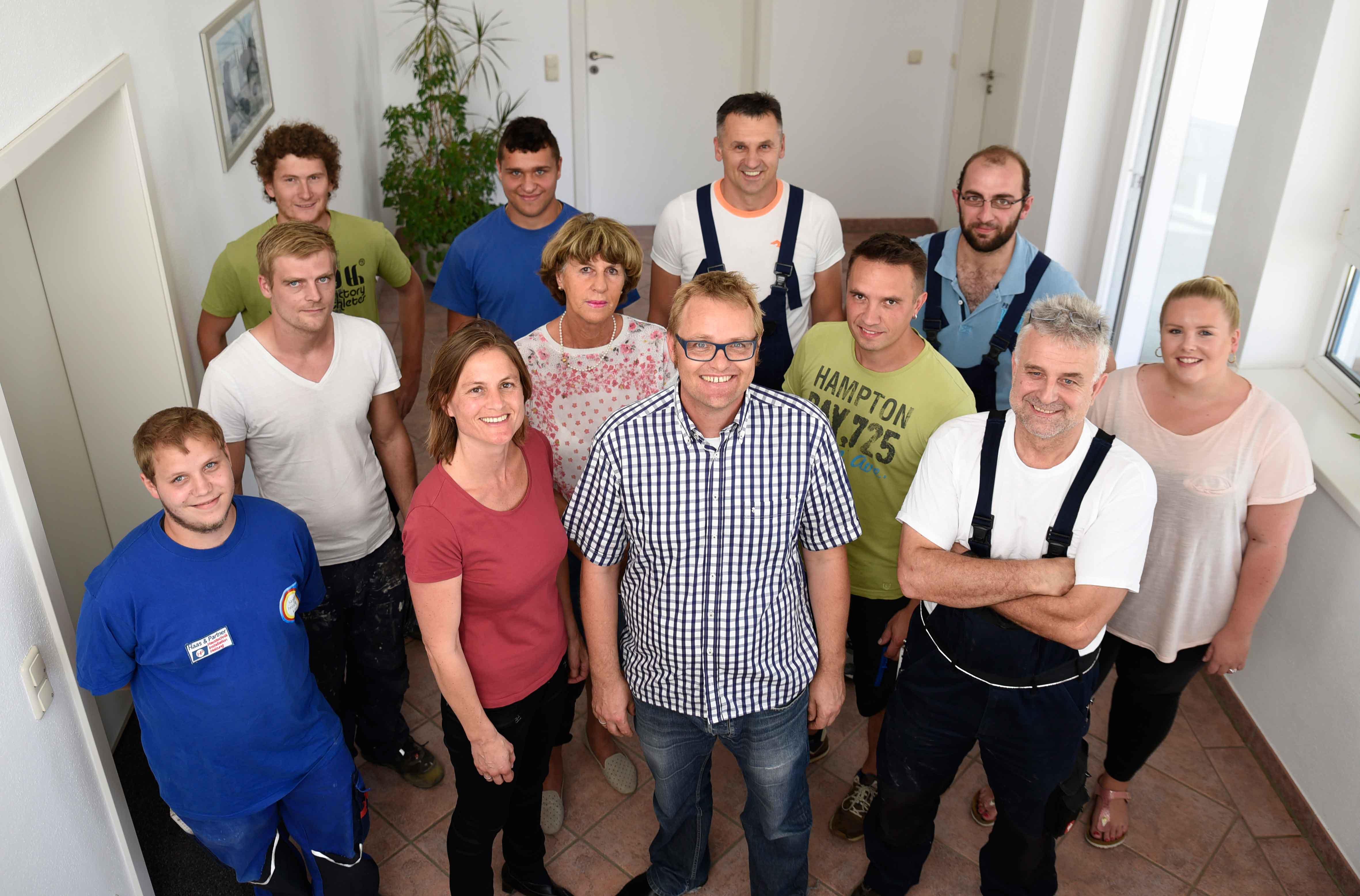 Team_Haas-Andreas-Leder